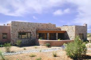 southwest style homes southwest style new stone home in new mexico quality