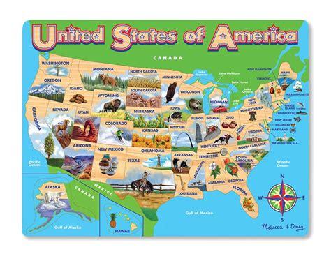 usa map jigsaw usa map jigsaw puzzle jigsaw puzzle puzzlewarehouse