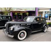 1940 Lasalle Related Keywords &amp Suggestions  Long Tail