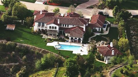 house worth justin bieber net worth house