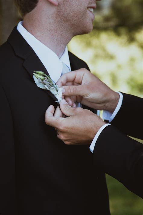 Owen Sound Best Western Wedding Photography by Sophia