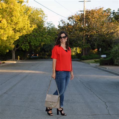 Late Summer Reading Is Fashionable by Casual Late Summer Bay Area Fashionista