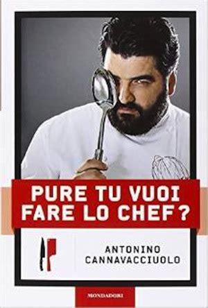 www libri di cucina libri di cucina da regalare a natale deabyday tv