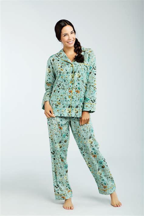 bed head pjs 17 best images about bedhead pajamas an oprah favorite on pinterest bedhead los