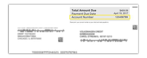 audi financial services account registration