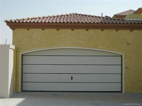 Gate Opener Garage Door Manufacturers Garage Door Makers