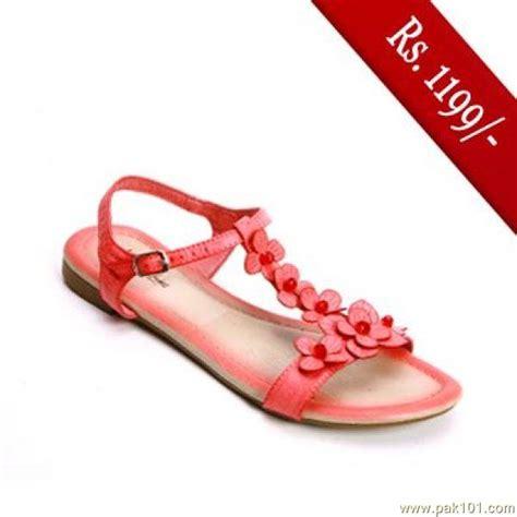 model slippers gallery gt fashion gt footwear gt servis sandals