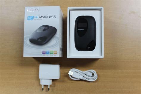 3g tp link m5350 wifi hotspot call 08067718031