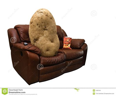 couch potato download couch potato stock images image 1560194