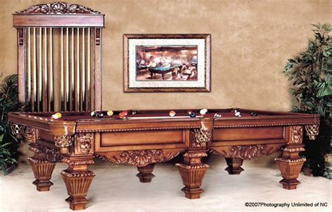 vitalie pool table review or refurb page 2 azbilliards com