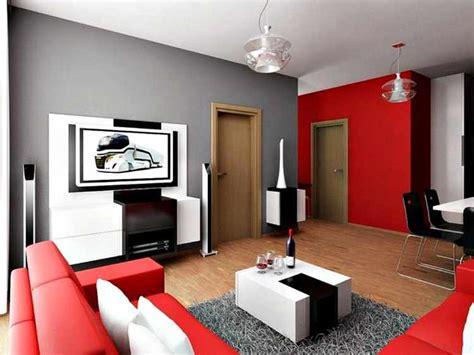 diseno de interiores casas pequenas muebles  decoracion