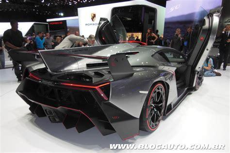 Lamborghini Veneno Price In Canada 2015 Lamborghini Veneno Specs Html Car Review Specs