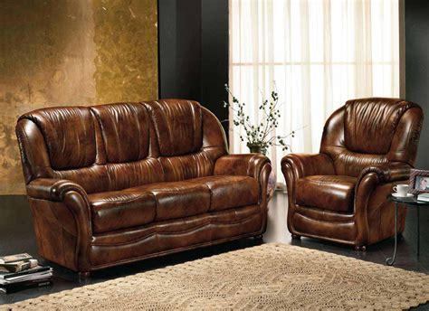 comment décrasser un canapé en cuir rideau salon marron