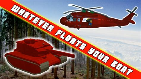 whatever floats your boat nederlands flying helicopter what ever floats your boat amaz