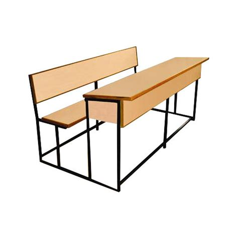 school bench size benches for school school benches school bench manufacturer from mumbai