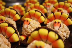 fun recipes for thanksgiving people food thanksgiving desserts fun turkeys and