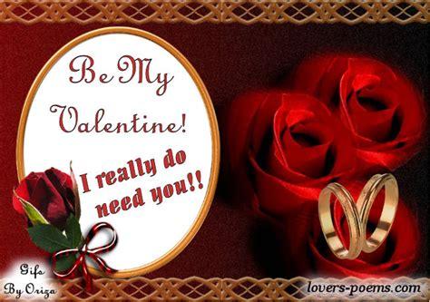 valentines message s ecards scraps 1 sweet words of
