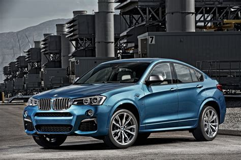 bmw  mi picture  car review  top speed