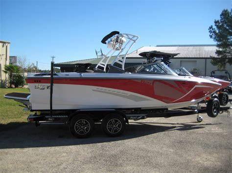 tige boats for sale in texas tige 21 boats for sale in texas