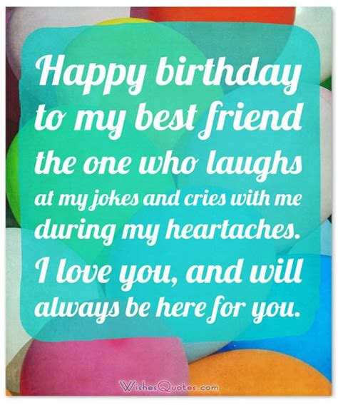 birthday wishes    friends  cute images birthday quotes   friend