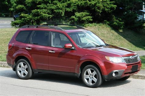 subaru outback 2013 problems 2009 13 subaru forester problems and fixes fuel economy