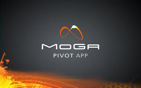 moga pivot apk moga pivot 1 25 apk android entertainment apps