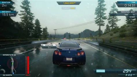 koenigsegg agera r need for speed most wanted need for speed most wanted nissan gt r vs koenigsegg agera