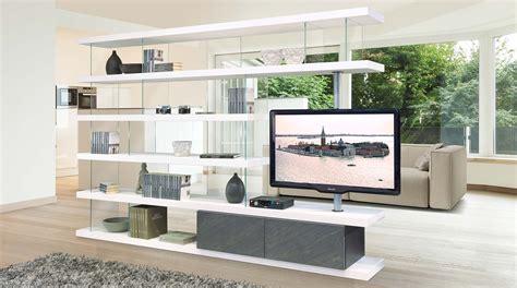 mobili divisori per soggiorno mobili divisori soggiorno mobili divisori cucina