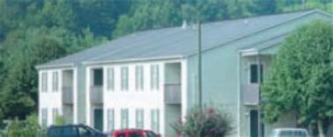 apple villa apartment apple villa apartments apartment in blountville tn
