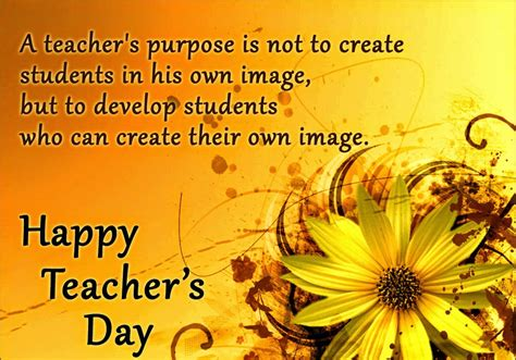 themes of indian english poems happy teachers day hd images wallpapers pics and photos