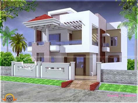 www indian home design plan com small modern house plans indian 3d small house plans nice
