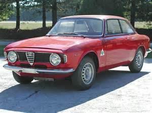 1965 Alfa Romeo Giulia Sprint Gta Stradale 3dtuning Of Alfa Romeo Giulia Sprint Gta Coupe 1965