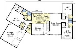 floor plans for modular homes parkridge by simplex modular homes ranch floorplan
