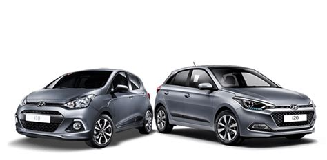hyundai small car discover the new hyundai range car dealer autos post