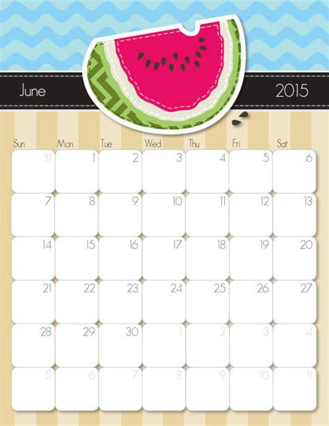 printable calendar 2016 imom imom calendars 2016 calendar template 2016
