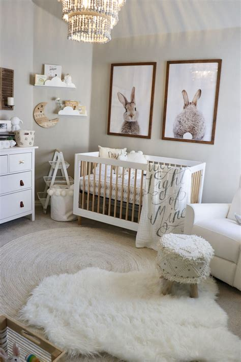 ideas decorar habitacion bebe gotele ideas para la habitacion del bebe pintar habitaciones
