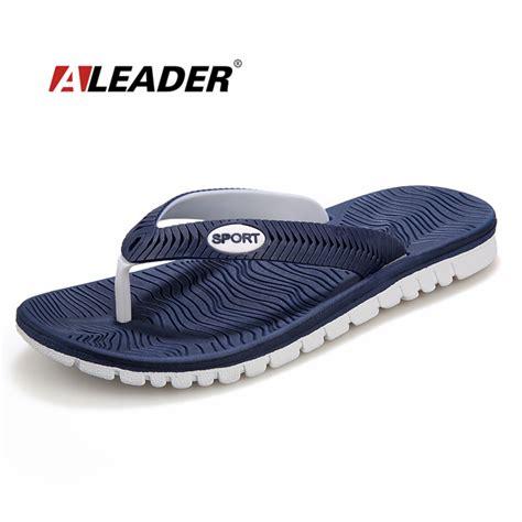 Sandal Jepit Pria Surf Limited Buy Grosir Sandal Sneaker From China Sandal Sneaker