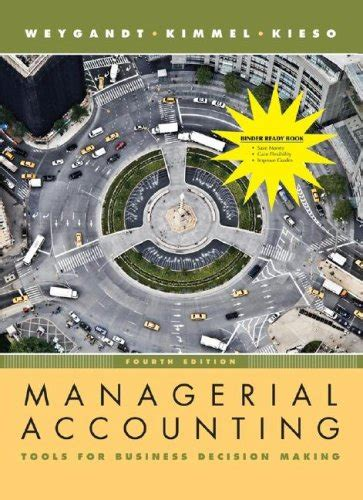 managerial accounting binder ready version books lmm deals just launched on in usa marketplace