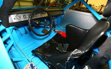 17 best images about richard petty on plymouth cars and mopar