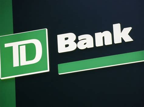 Stanley White Joins Td Bank As Regional Sales