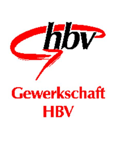 hbv bank trade banks and insurances union germany