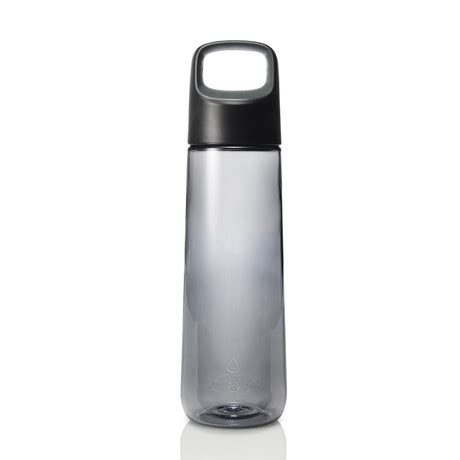 Kor Aura Sawgrass Green 750ml kor water bottles tony stark s water bottle touch of modern