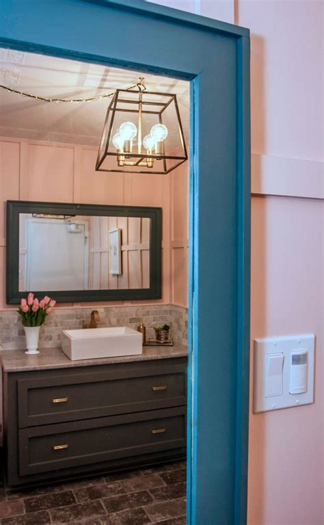 33 best images about bathroom paint colors palettes on paint colors regional and