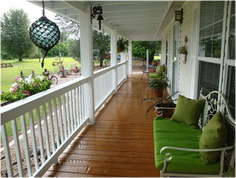 back porch designs for houses screen porch designs for mobile homes