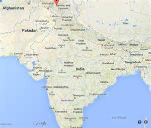 Kashmir India Map by Related Keywords Amp Suggestions For Srinagar Map