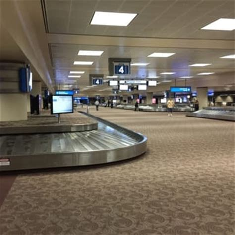 united baggage lost united baggage lost 28 images baggage compensation