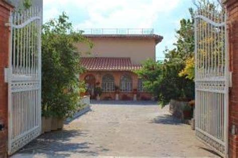 spa le terrazze prezzi le terrazze di gualdo b b gualdo tadino italia prezzi