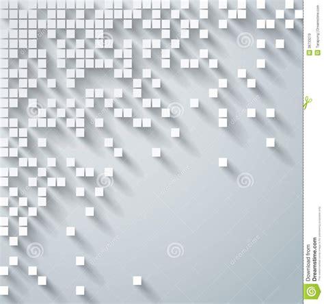 Gray Geometric Background. Royalty Free Stock Images Image: 38733279