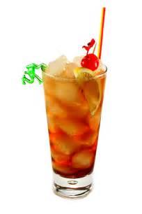long island iced tea recipes dishmaps