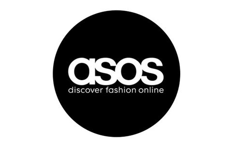 Asos Gift Card Code - 25 best ideas about asos gift voucher on pinterest asos voucher gift vouchers uk